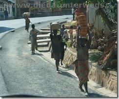 Burundi231