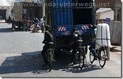 Burundi233