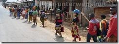 Burundi236