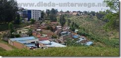 Rwanda009