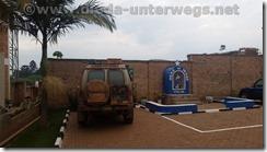 Rwanda014