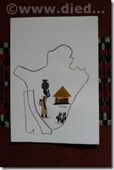 Rwanda057