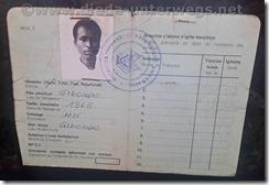 Rwanda064