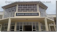Rwanda100