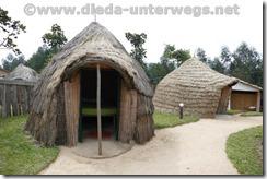 Rwanda115