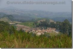 Rwanda125