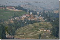Rwanda127