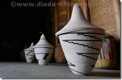 Rwanda129