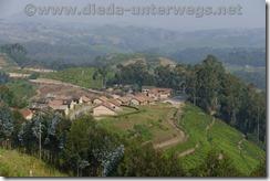 Rwanda139