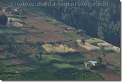 Rwanda142