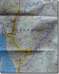 Rwanda148