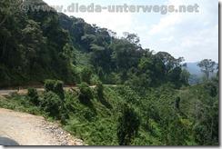 Rwanda183