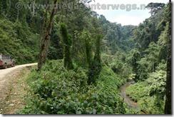 Rwanda191