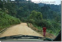 Rwanda200