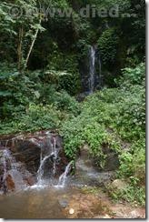 Rwanda202
