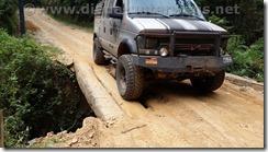 Rwanda214