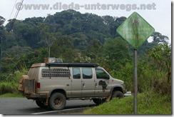 Rwanda229