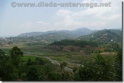 Rwanda256
