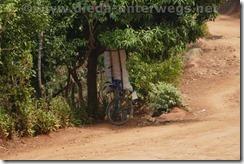 Rwanda260