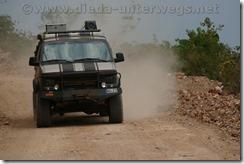 Rwanda264