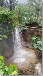 Rwanda291