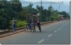 Rwanda308