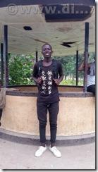 Rwanda320