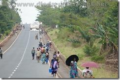 Rwanda339