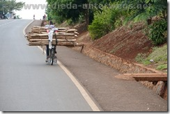 Rwanda344