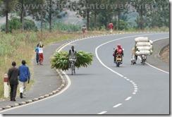 Rwanda348