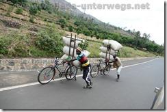Rwanda352
