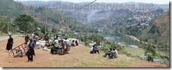 Rwanda362