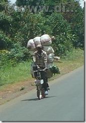 Rwanda363