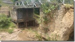 Rwanda491
