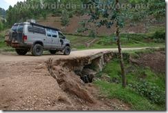 Rwanda523