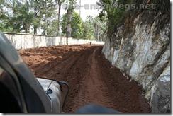 Rwanda538