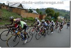 Rwanda550