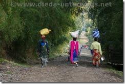Rwanda644