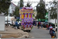 Rwanda661
