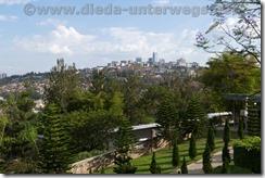 Rwanda669