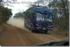 Tansania478