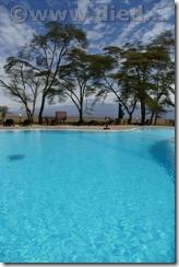 Kenia1016