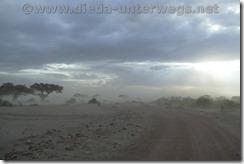 Kenia1188