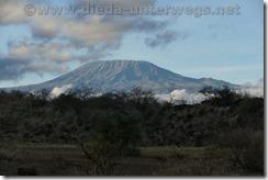Kenia1256