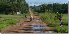 Uganda011