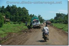 Uganda019