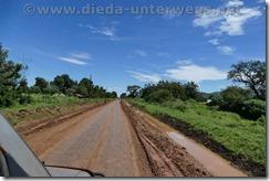 Uganda021