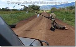 Uganda087
