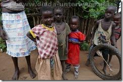 Uganda224