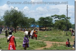 Uganda451
